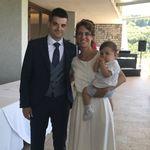 Paula López Rodríguez· se casó el 23/06/2018