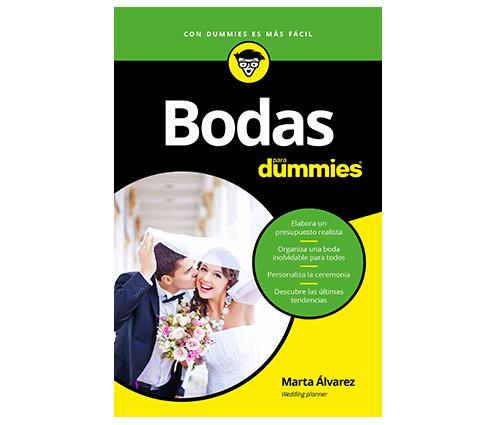 libro Marta Alvarez